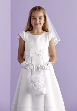 First Holy Communion Accessory Set